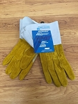 Air Liquide Glove 2707-XL