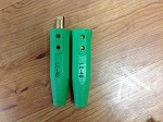 Lenco Connector Green