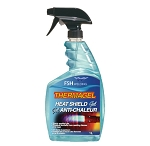Thermagel - Heat Shield Gel 1L
