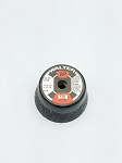 Grinding Stone Walter Cup