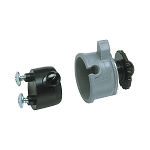 Fibre Metal Hard Hat Adapter Kit