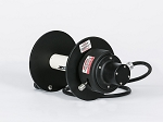 Aluma-Reel 6 Wire Remote Reel