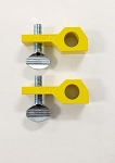 Flange Line Up Tool ERX