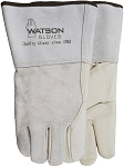 Watson Fabulous Fabricator Winter Lined Gloves