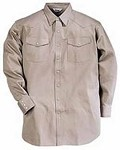 Mountain Cloth FR Shirt