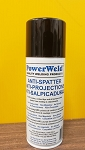 PowerWeld-16oz Anti-Spatter Spray