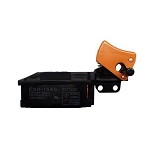 Makita AC/DC Switch (6511283) For 9005B Angle Grinder