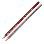 Markal Silver Streak & Red Riter Welders Pencil