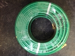 Twin Hose Assembly 1/4 x 100'  Grade T