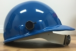 HARD HAT - LIGHT BLUE