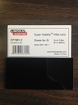Lincoln Super Vis Lens Sh8-12