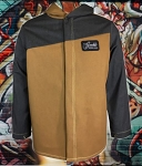 Up In Smoke Welding Testudo 3.0  Jacket