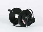 Aluma-Reel 3 Wire Extension Cord Reel