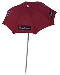 Javelin Umbrella 45 Degree Pivot